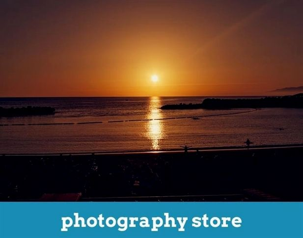 photography store_749_20180909123942_46 how to start a