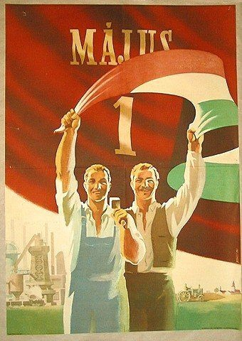 ..Hungarian