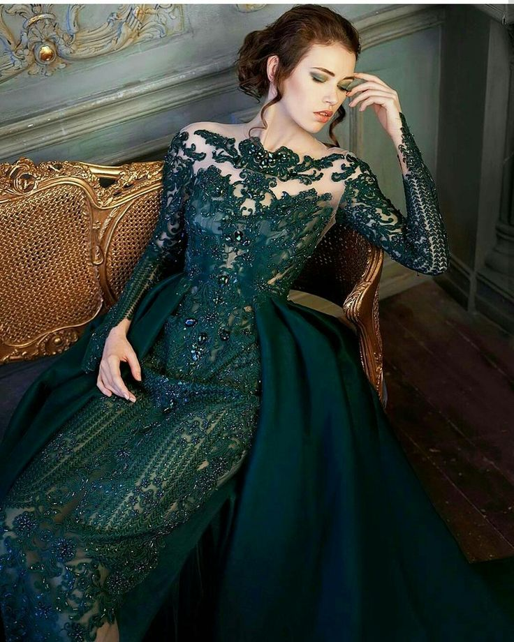 17 best images about haute couture evening wear dresses on for American haute couture