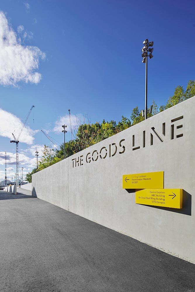 The_Goods_Line-ASPECT_Studios-CHROFI-14 « Landscape Architecture Works | Landezine