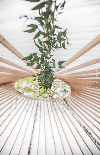 Galeria | Ślub w Jurcie
