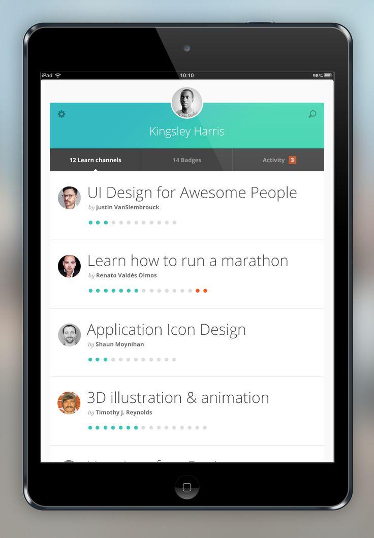 #web #design #layout #userinterface #website #webdesign #ui #ux #mobile #app