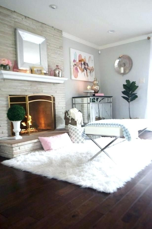 Enchanting White Faux Fur Rug Pics Ideas White Faux Fur Rug Or White Fur Area Rug Rug Fur Rug Target Rugs In Living Room Faux Fur Area Rug Bedroom Decor Cozy