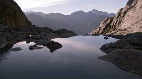 Neuseeland von oben - Ein Paradies auf Erden (1/5) --- http://www.3sat.de/mediathek/?mode=play&obj=42856