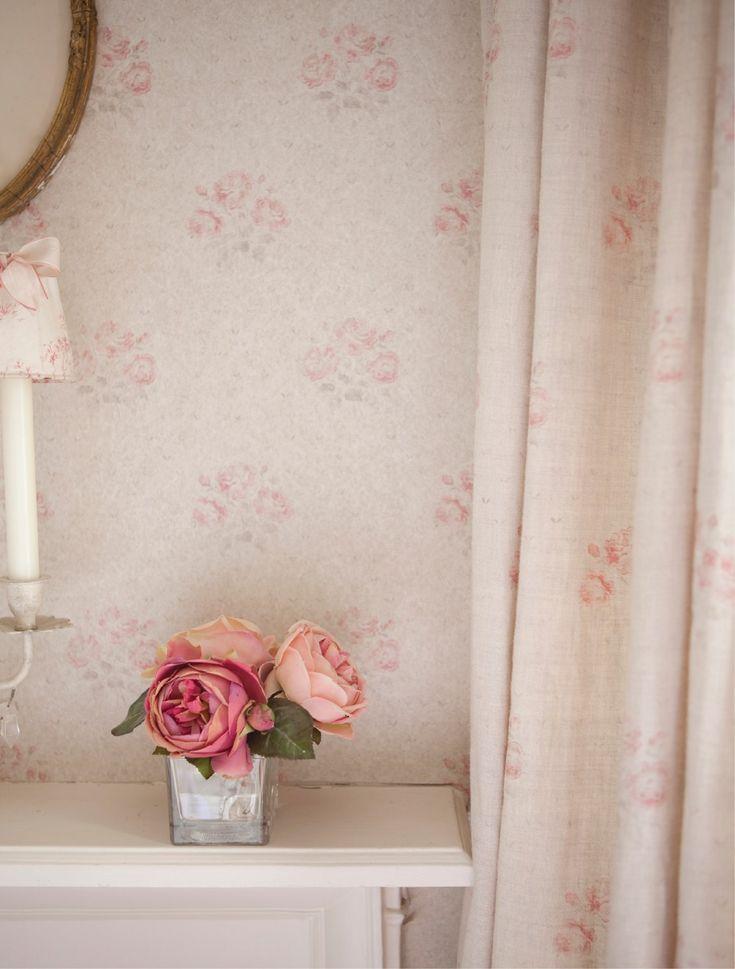 Kate Forman wallpaper
