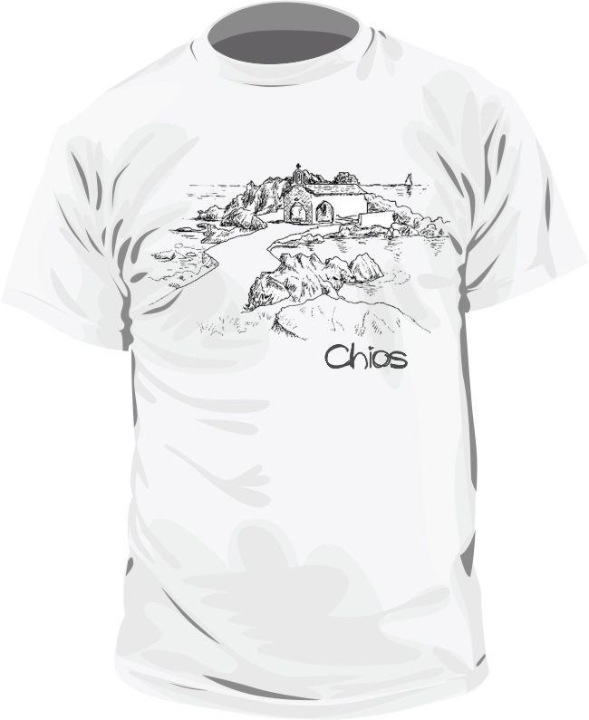 Chios T-shirts Like us: https://www.facebook.com/pages/Chios-T-Shirt/697725080250720