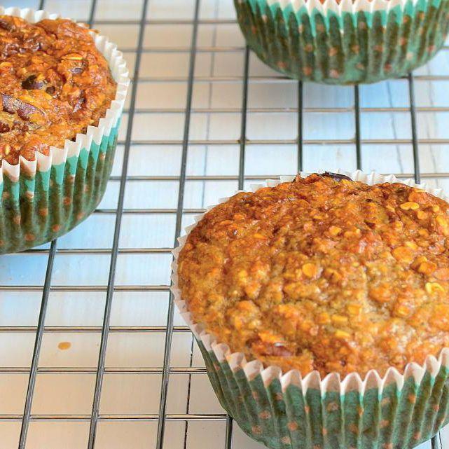 abbastanza Oltre 25 fantastiche idee su Cupcakes per diabetici su Pinterest  HX41