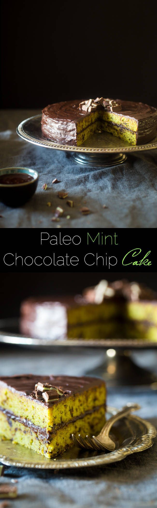 best Paleo Chocolate Recipes images on Pinterest Paleo