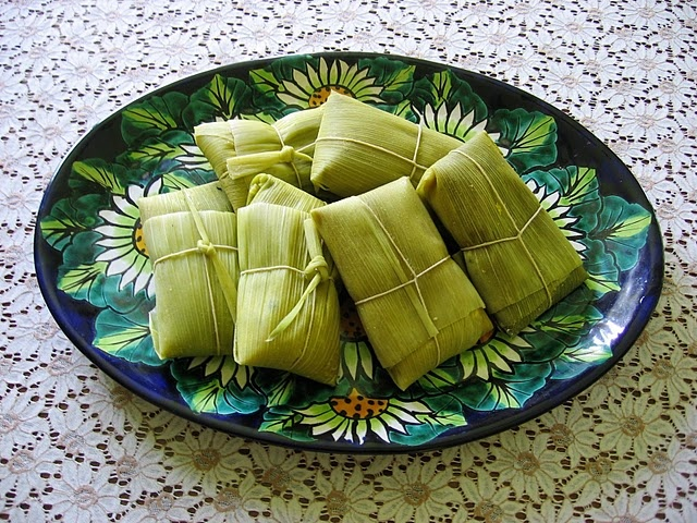 chilean humitas ( i crave them so much, especially in the summer)