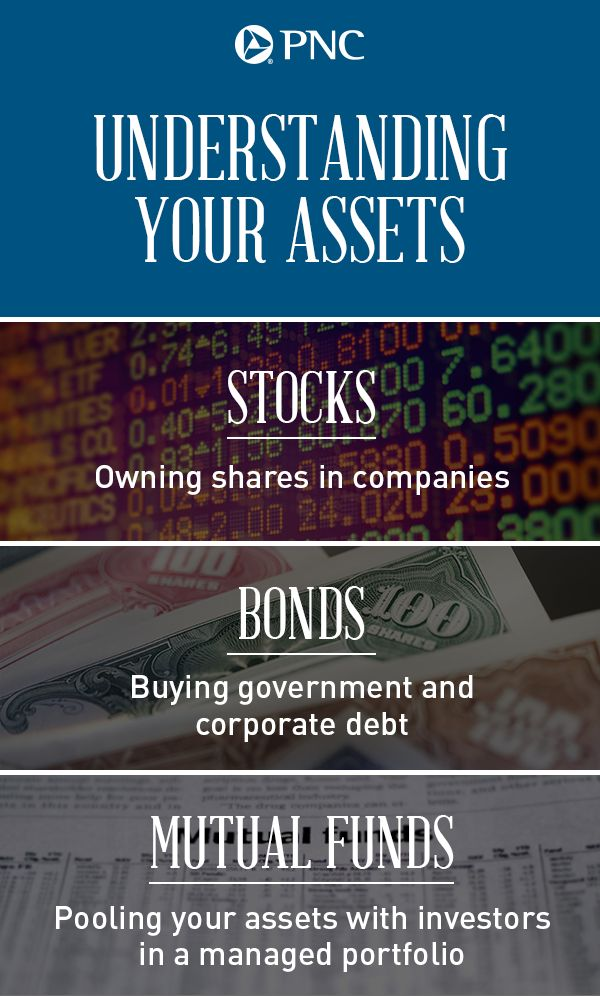 investing in stocks and bonds Most investment professionals consider bonds a safe component of portfolios they're supposed to provide the stability and certainty that stocks can't others say that bonds aren't as safe as they seem.