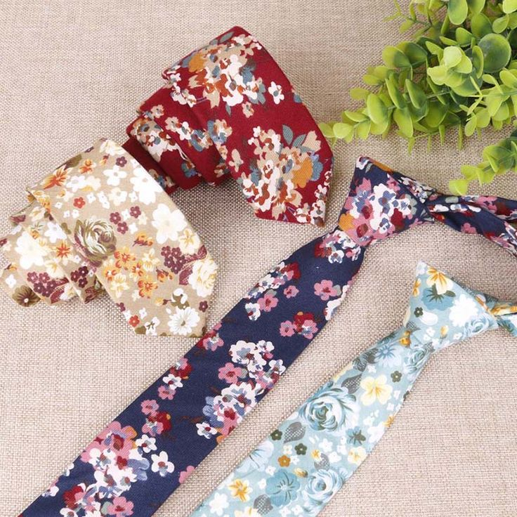 Find More Ties & Handkerchiefs Information about 2016 Trendy Floral Men's Ties Neckties Brand Popular Cotton Necktie Casual Jacquard Skinny Neck Ties Wedding Corbata Gravata Tie,High Quality tie jewelry,China tie box Suppliers, Cheap tie dye hooded sweatshirt from Fashion Boutique Apparel Trade Co.,LTD on Aliexpress.com
