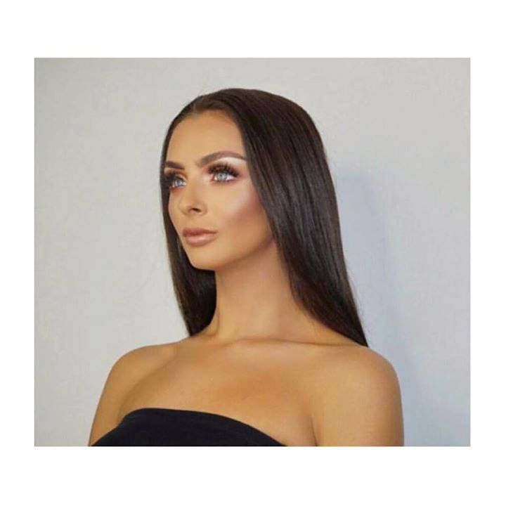 146 Best Easilocks Before After Hair Extension Photos Images On