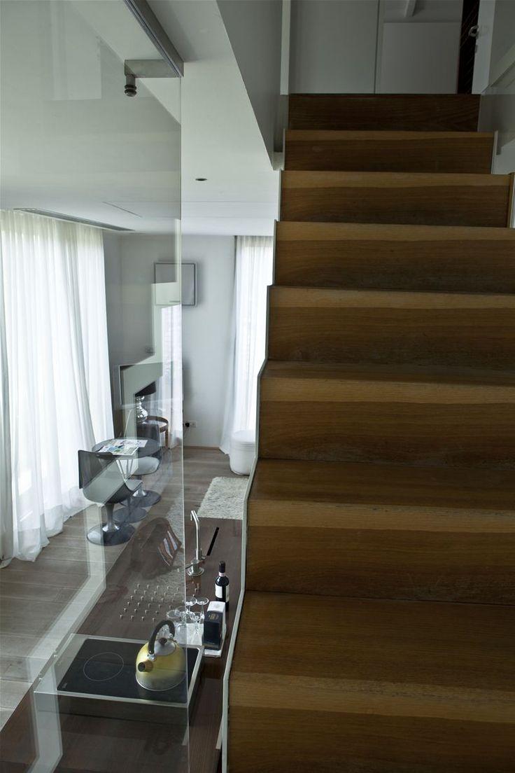Loft Studio - Riva Lofts Florence - Studio & Lofts