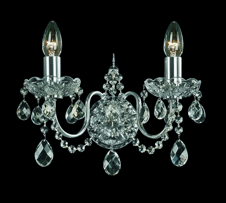 #Fraternite #TimelessHeritageCatalogue #Chandelier #WallSconce #LightingDesign #Trimmings #CutCrystal