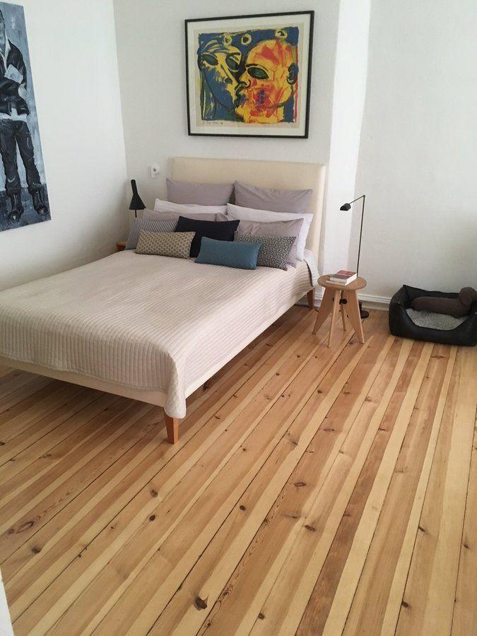 Altbau Schlafzimmer SoLebIchde Foto Meinaugenblick #solebich