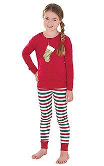 Girls' Pajamas, Girls' Sleepwear, Girls' PJs, Girls Jammies | PajamaGram