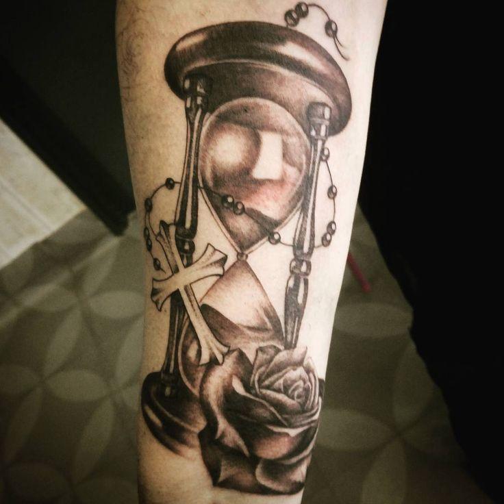 """84 Likes, 1 Comments - Kobbé (@tattoobykobbe) on Instagram: """"In progress #tattoo #tattoos #tattoolife #inkstagram #tattooist #tattooartist #tattoogirl…"""""""