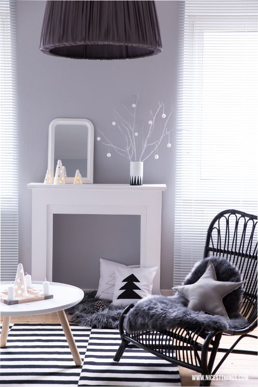 Abbild der Fcceabebfeda Sitting Rooms Fake Fireplace Mantles Jpg