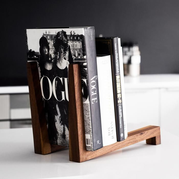book stands coffee table books decor