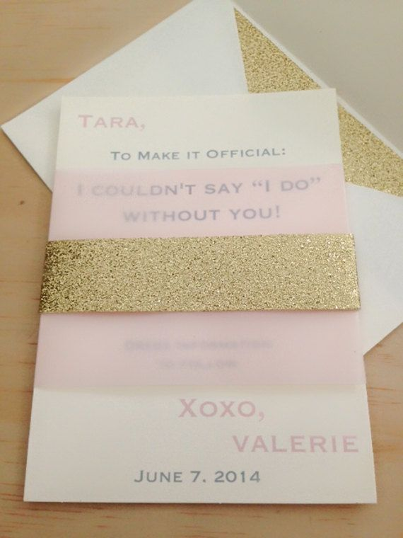 52264e645a4b81f3b0f87a8840c817d6 be my bridesmaid bridesmaid ideas best 25 bridesmaid invitations ideas on pinterest,Unique Bridesmaid Invitations