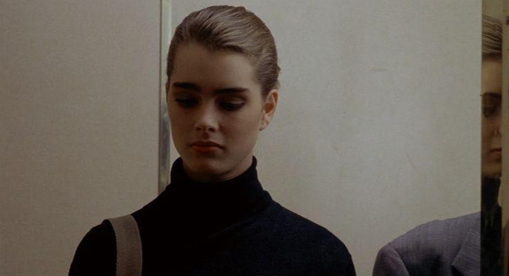 """""""Endless Love (1981) """""""