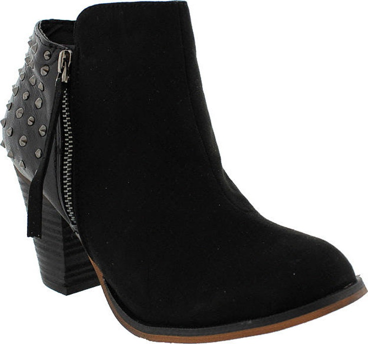 Steal   The Shoe Shed   Steal, Black, Pied, Terre, Just, Size   buy womens shoes online, fashion shoes, ladies shoes, mens shoe