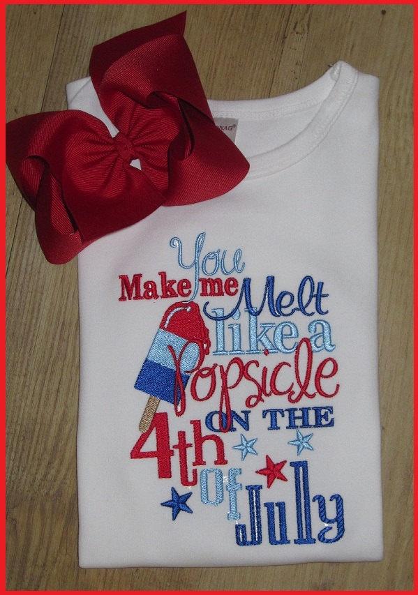 4th of july 2017 shirts