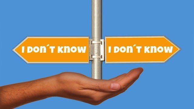 Zamówienia publiczne : Kryteria - odsłona 1 - jak stosować kryteria mierz...
