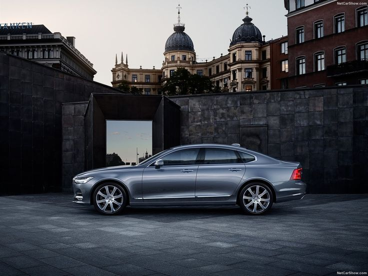 343 best royalty horses images on pinterest fancy cars dream cars new volvo s90 publicscrutiny Choice Image