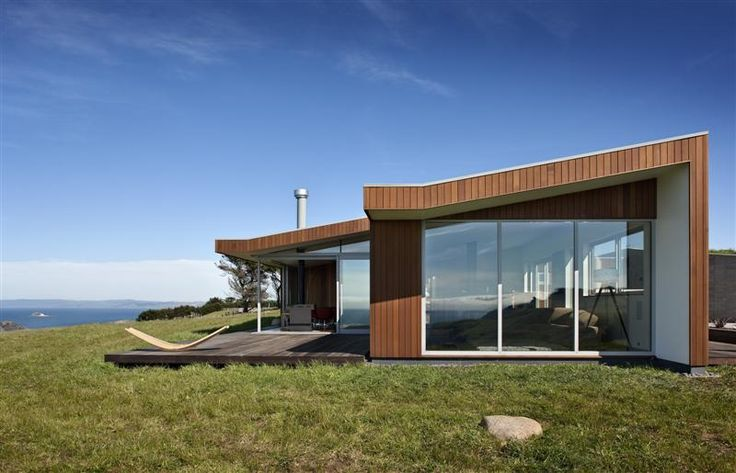 17 Best Images About Mono Pitched Roof On Pinterest