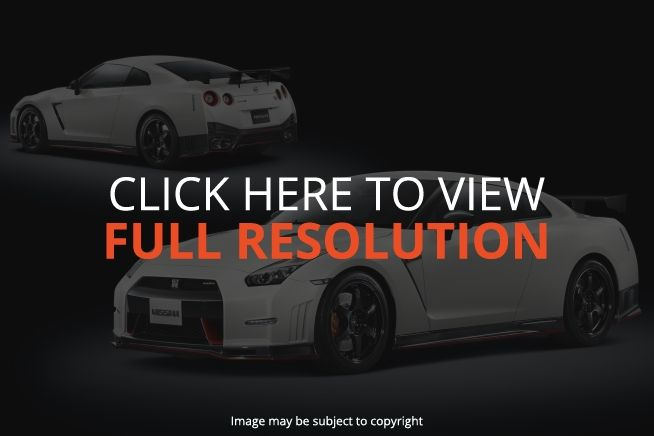 2015 Nissan GT-R Nismo Boldride.com - Pictures, Wallpapers