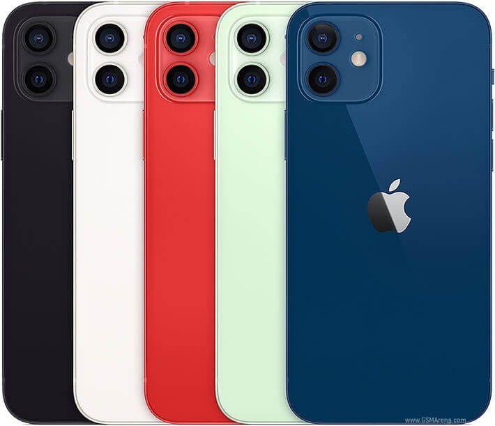 ايفون 12 الجديد فيه بعض العيوب الفادحة اعرف التفاصيل الآن Iphone Apple Iphone Buy Iphone