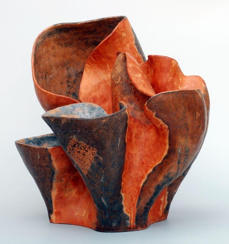 Lisette Dijksterhuis Not A Pot Pottery Ceramic Art Pottery Art