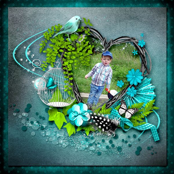 New Kit *Feerie Nocturne* by Love-crea-desing http://www.digiscrapbooking.ch/shop/index.php… https://www.godigitalscrapbooking.com/shop/index.php… http://scrapfromfrance.fr/shop/index.php… http://digitaldesignerresources.com/shop/index.php…
