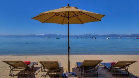 Lake Tahoe Activities For Every Season | Tahoe Luxury Properties