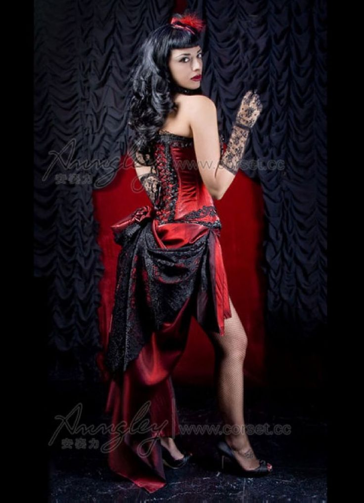 78 Best images about Annzley Corset Prom Dress on Pinterest ...