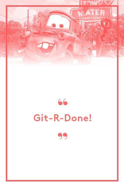 17 best pixar quotes on pinterest disney pixar up