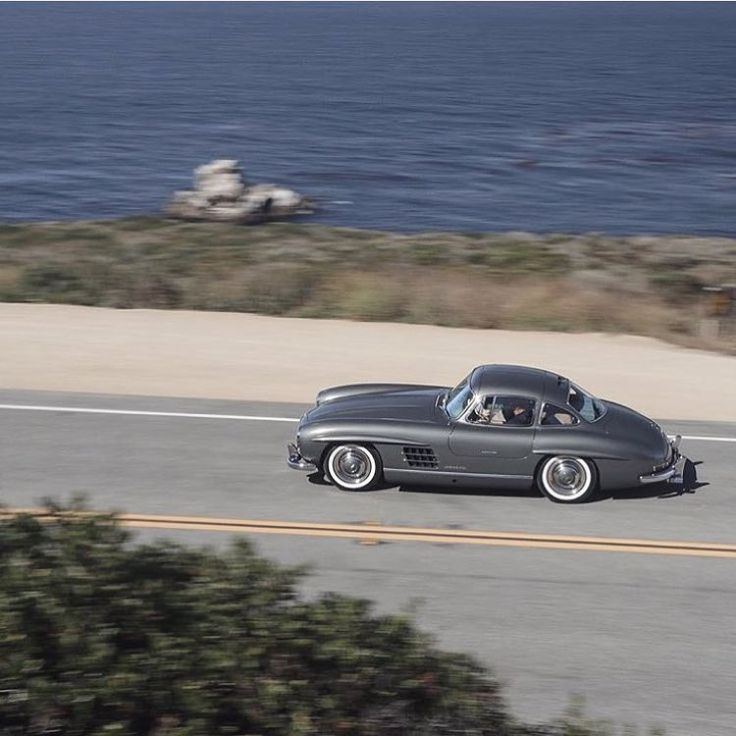 78 best images about mercedes benz on pinterest pebble for Mercedes benz s680