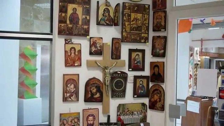 Galeria Art Rotary Timisoara. https://www.facebook.com/jichici.mircea https://www.facebook.com/pages/Mircea-Jichici-painting/284399895040599  http://www.youtube.com/user/MrJichici