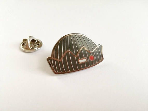 Jughead beanie hat enamel pin Riverdale/Archie comics merch