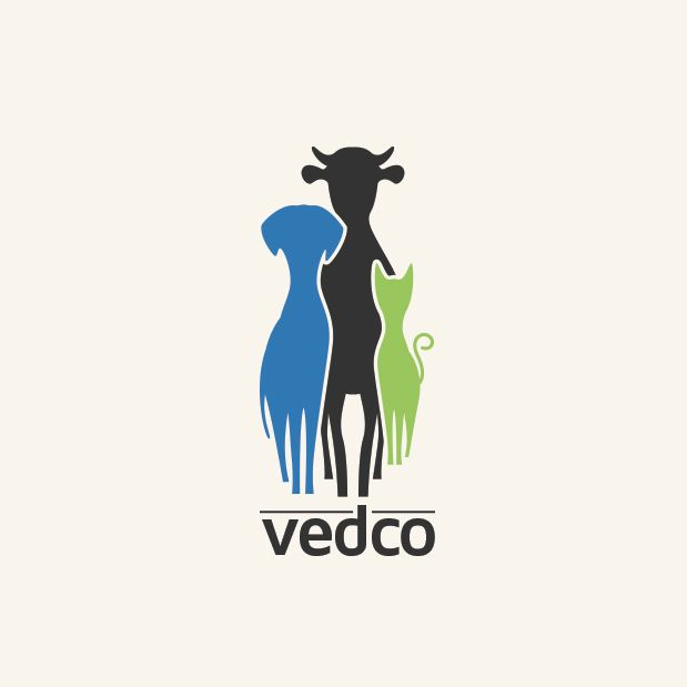 Vedco Inc. offers a full line of affordable product solutions for today's veterinary clinician through a network of 26 distributor locations nationwide http://www.vedco.com/