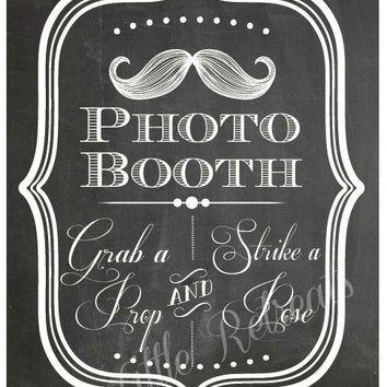 111 best Wedding Ideas images on Pinterest | Wedding reception ...