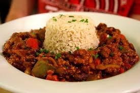 wowYummy Recipe, Cute Ideas, Barbecues Recipe, Vegetarian Recipe, Vegetarian Chilis, Great Ideas, Bbq Recipe, Vegatarian Chilis, Fast Diet