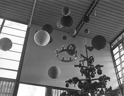 """Résultat de recherche d'images pour """"Charles Eames sa maison pinterest"""""""