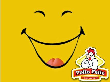 Que tengas un Feliz Ombligo de semana :)  #PolloFeliz #PuertoVallarta #Vallarta