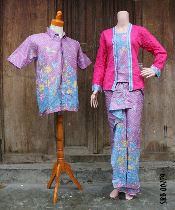 Batik couple warna pink SRB00079   Details n Order via BBM D3A73ACA   #grosirbatiksolo #batikkantor #bajubatik #couplebatik #palembang #lampung #couple #medan #sarimbit #dhevifashion #grosirbaju