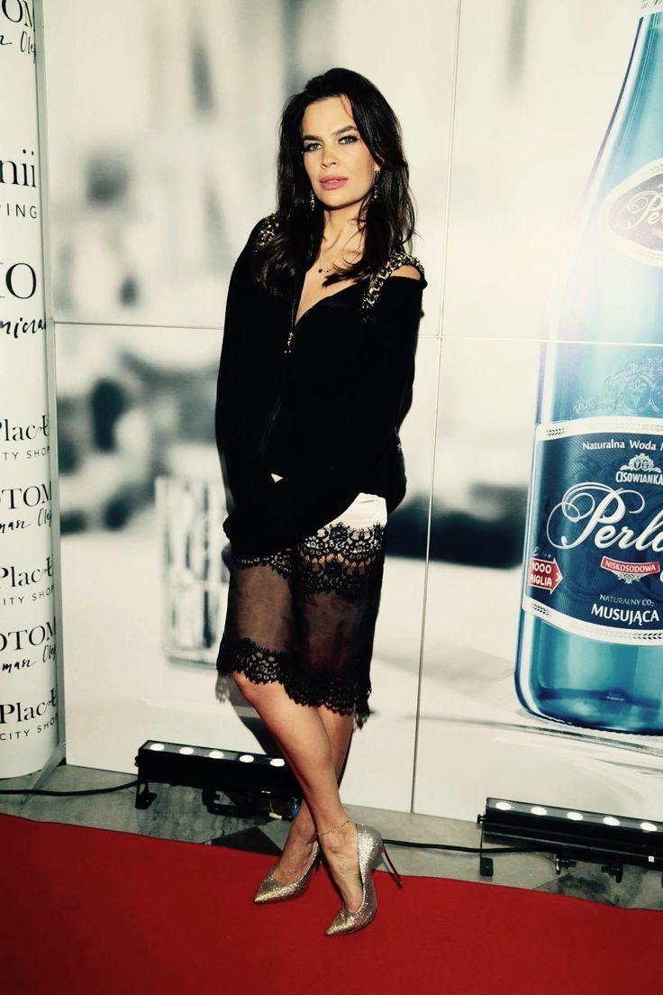 JUBILEUSZOWY POKAZ TOMAOTOMO #thirtyfashion #fashionblogger #fashion #events #redcarpet #TOMAOTOMO