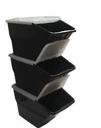feed storage bins need these for all the different feed