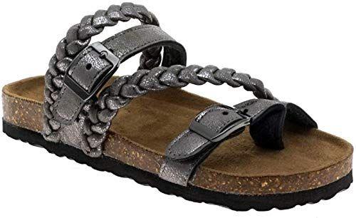 Chaussures fille Kewler-K (Little Kid / Big Kid) de Blowfish Kids pour fille. [$21.74]…   – Shoes