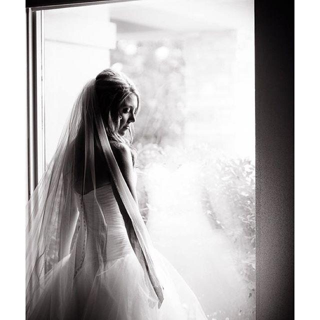 #bride #weddingphotographer #firerock #visualroots #nikon